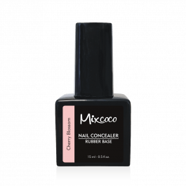 Mixcoco Nail Concealer Cherry Blossom 15 ml