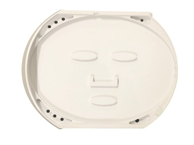 Facemask Tray Professional Fresh Mask Machine