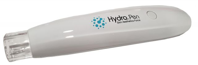 Hydra Pen Wireless