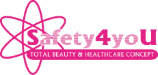Safety4You - beauty nagel pedicure groothandel